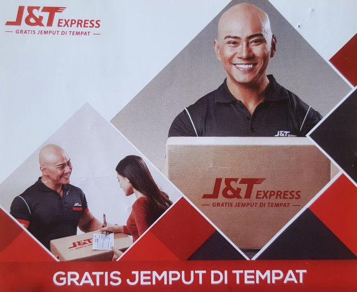 JNT Area Jawa Tengah
